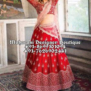 Buy Bridal Lehenga For Bridal USA Canada UK