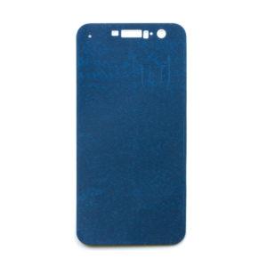 HTC-111-XKD