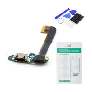 HTC-491-YLM