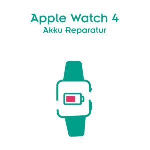 apple-watch-4-akku