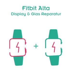 fitbit-alta-display-glas