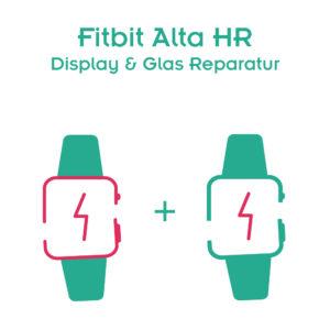 fitbit-alta-hr-display-glas
