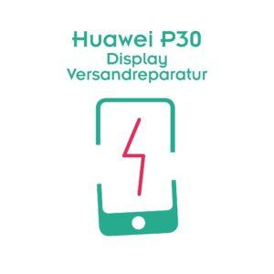 huawei-p30-display