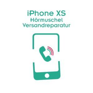 iphone-xs-hoermuschel