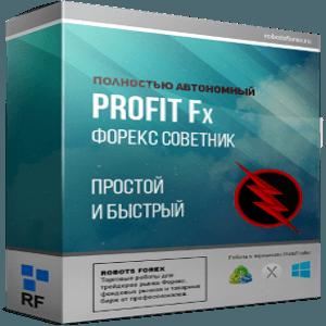 profitfx