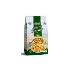 Sam Mills Pasta d'oro Polžki brez glutena