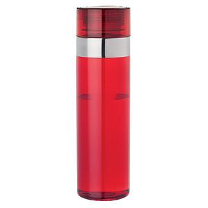 buy 1 Litre Tritan Water Bottle