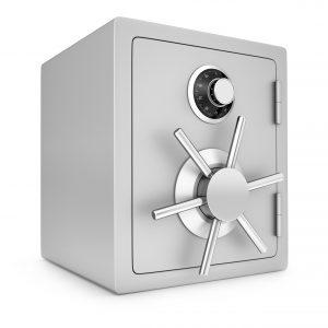Tipp zum Bau fasst Ihnen das Wesentliche über Tresore zusammen.