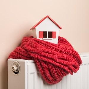 Was die Wärmeschutzverordnung ist: Das erklärt das Glossar von Tipp zum Bau.