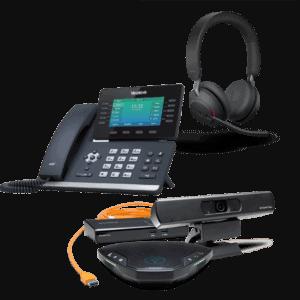 Tenovis Direct Blog alles rund um Headsets, Telefone, Audio-/ Videokonferenz und mehr