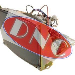 qdm-9wd-110