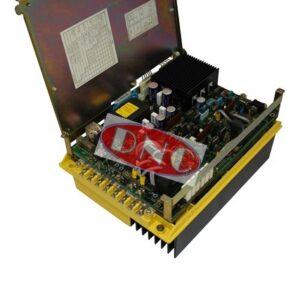 A16B-1100-0090