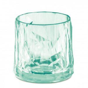 Koziol Glas Club No. 2 Jade