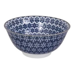 Tokyo Design Studio mixed bowls 7107