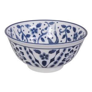 Tokyo Design Studio Mixed bowls 7104 Ø14,8cm