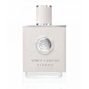 VINCE CAMUTO eterno - Sandalwood Cologne