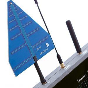 directional antenna bug detector wam108t