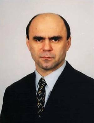 Жиган Такташев и Гавриленко