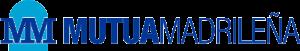 logo mutua madrilena  valrodri
