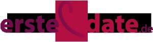 Logo - Erstes-Date.de