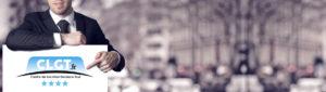 centre-location-gerance-taxi-paris