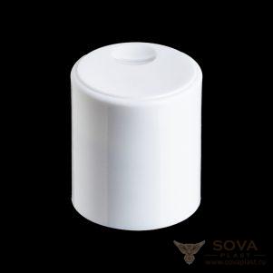 Диск-топ Сириус белый 1
