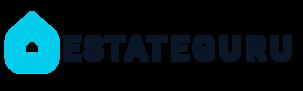 Estateguru_logo
