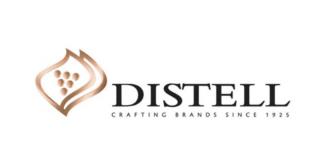 Distell Marketing