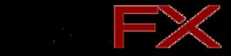 Plataforma Jafx
