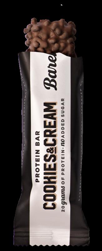 EXP BB Proteinbar CookiesCream S2 web 3 327x800 1