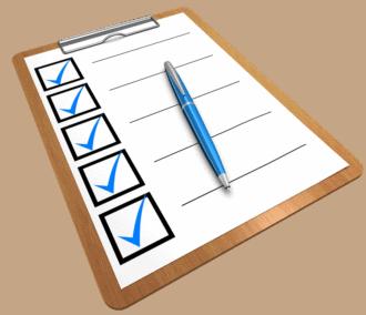 Bedre bundlinje med KPI - Your Missing Link