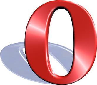 de Opera Browser software is gratis