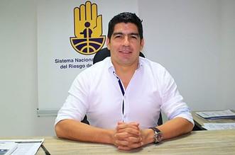 Photo of Procuraduría suspendió e inhabilitó por tres meses al jefe de la Oficina de Atención de Emergencias y Desastres de Casanare