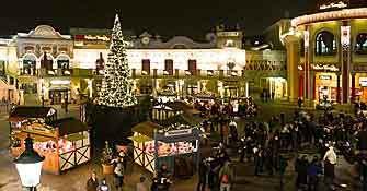 riesenradplatz_wintermarkt