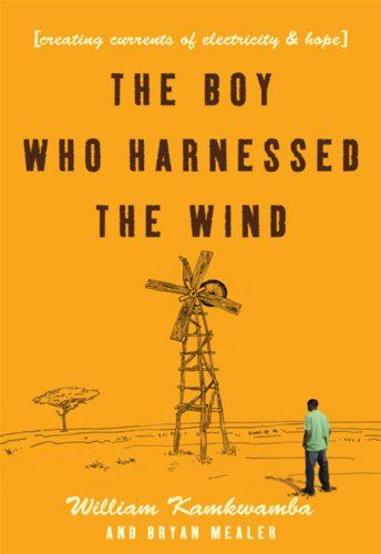 Boywhoharnessedwind
