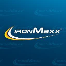 IRONMAXX SALE auf Whey, Proteinriegel, Proteinmüsli, Proteinpizza, Proteinpudding und gratis Geschenk