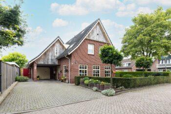 Manderveen – Fundatiestraat 24 – Hoofdfoto