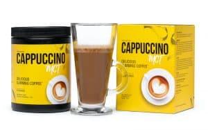Cappuccino MCT pro 3 300x200 1