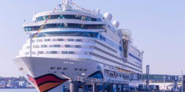 Pack right for your next cruise.