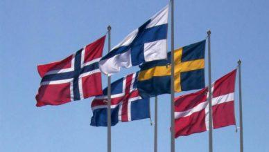 Consejo Nórdico