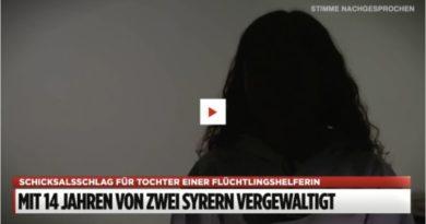 https://www.bild.de/news/inland/news-inland/horror-gruppenvergewaltigung-jetzt-spricht-ein-opfer-77281796.bild.html