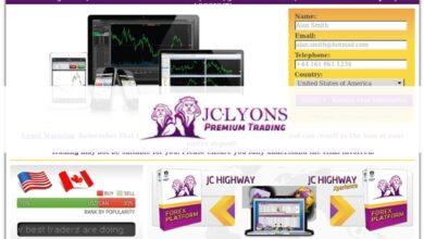 jc trading