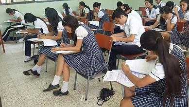 Photo of Así será el regreso a clases en agosto