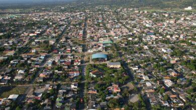 Photo of Estas son las medidas adoptadas en Yopal durante noviembre