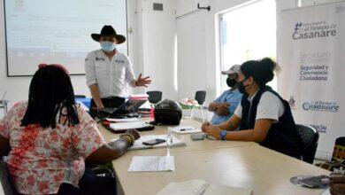 Photo of Unidades productivas para comunidades afrodescendientes