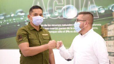 Photo of Luz verde al Plan de Acción de Corporinoquia 2020-2023