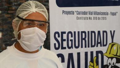 Photo of Covioriente aclaró que implementa estrictos protocolos de bioseguridad