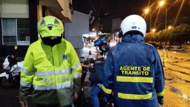 Photo of Cumplimiento y regulación del Decreto Municipal N°068 de 2021