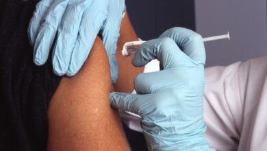 Photo of Jornada de Vacunación contra el Sarampión y la Rubéola en Casanare
