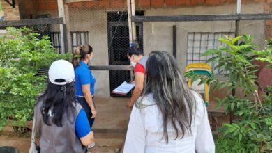 Photo of Avanza el proceso de realización de encuestas del Sisbén Metodología IV en Yopal